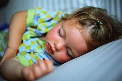 Miegas – geriausias būdas gerinti atmintį