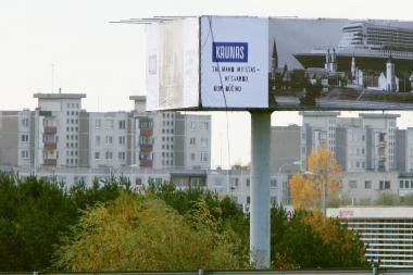 Žvaigždžių liga serga ir Kaunas