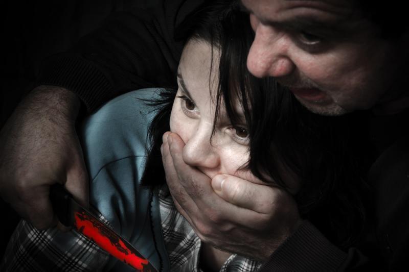 Pedofilas mergaitės namuose slėpėsi ir ją žagino 2 dienas