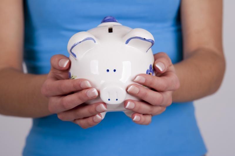 Finansų ministerija išplatino taupymo lakštų už 33,1 mln. litų