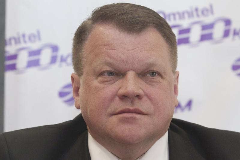 """""""Snoro"""" banko vadovai – užsienyje, spėjama, Azijoje"""