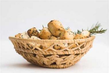 Užsienio lietuviai nepamiršo švenčių tradicijų