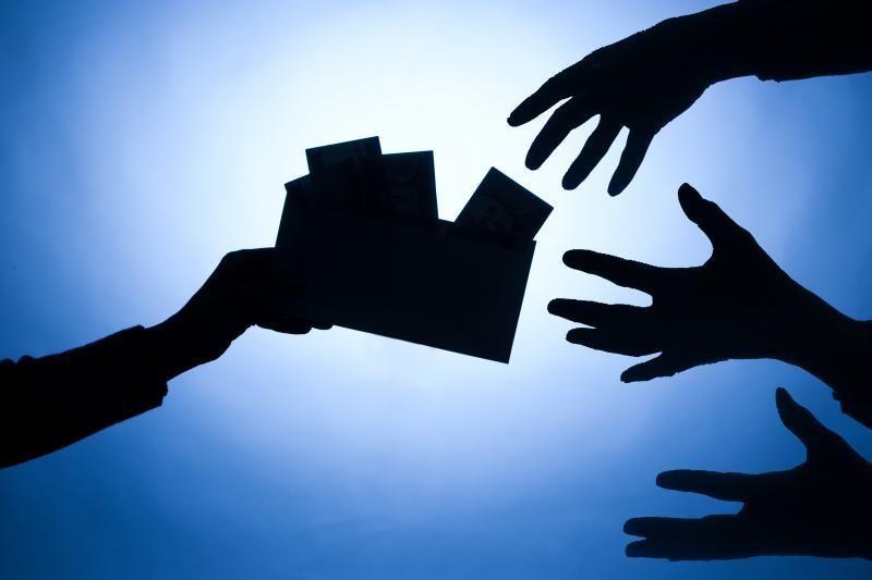 A.Kubilius neigia, kad Vyriausybė netaupo Rezervo fondo lėšų