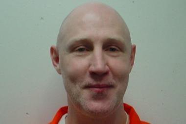 Leidęs sušaudyti kalinį JAV teismas pašiurpino visuomenę