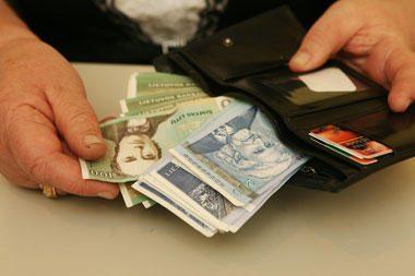 Šiaulių politikai algas gauna ir nevykstant posėdžiams