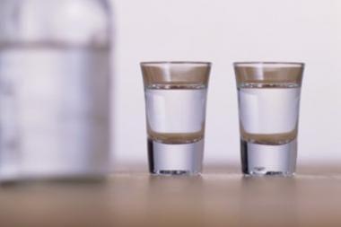 Škotija ketina įvesti minimalią alkoholio kainą