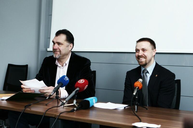 A. Sabonis atskleidė, ko tikisi iš Lietuvos krepšinio rinktinių