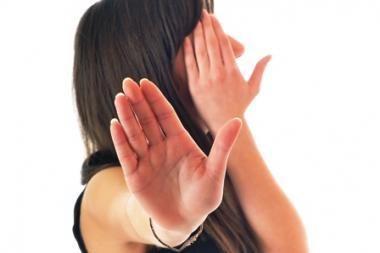 Vaikų žagintojas bandė išprievartauti moterį