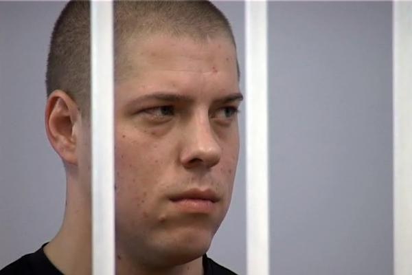 Aukščiausiasis Teismas atmetė 7 žmones pražudžiusio vairuotojo skundą