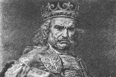 Portugalų istorikas teigia, kad K.Kolumbas buvo Jogailos anūkas