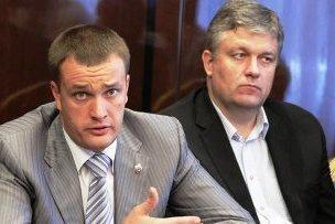 G.Rutkauskas vadovaus naujai Rusijos krepšinio lygai