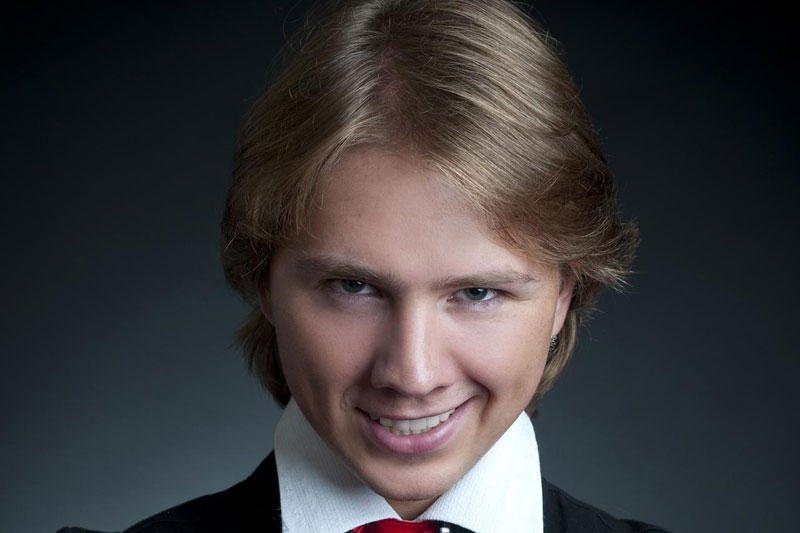 Kriminalinis Džiugo Siaurusaičio gerbėjas grįžta į TV3 eterį