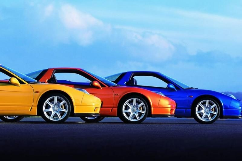 Šalyje stringa automobilių lizingas