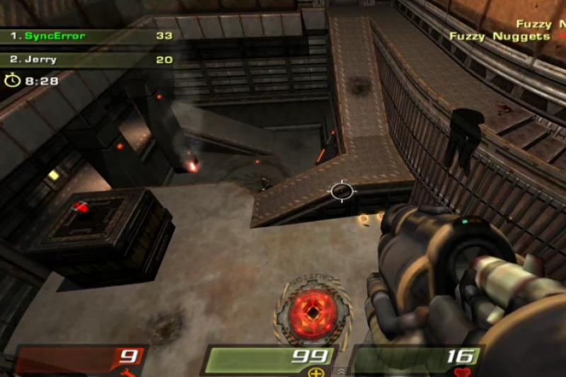 """""""Valve Steam"""": galimybė išbandyti žaidimus prieš išleidimą"""