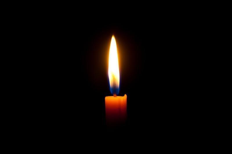 Klaipėdos rajone nuo šalčio mirė pagyvenęs vyras