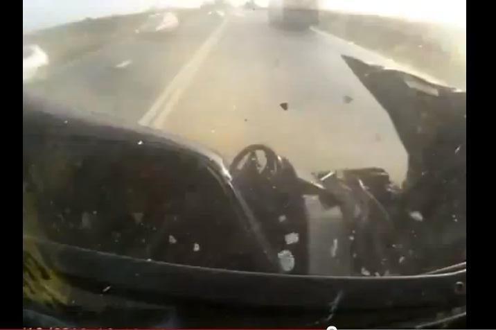 Vairavimo ypatumai Rusijoje: antrą kartą gimusieji