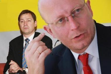 Detektyvas dėl A.Valinsko ir A.Zuoko planų