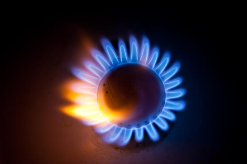 Kainų komisija leido branginti dujų perdavimą ir skirstymą