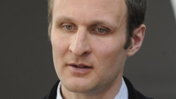 J.Zidekas: Eurolyga ir VTB yra partneriai, o ne konkurentai (interviu)