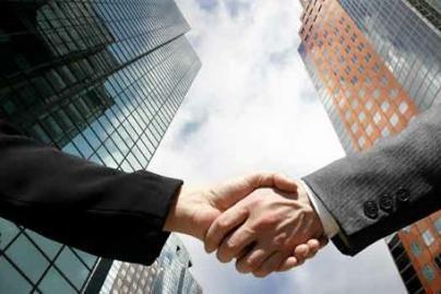 Klaipėdoje tikimasi naujų sutarčių su Rusijos partneriais