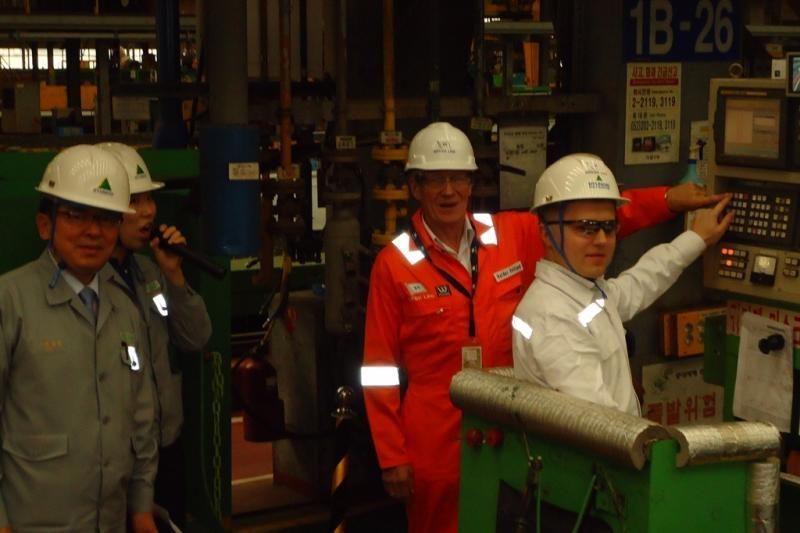 A.Butkevičius: numatoma keisti dujų terminalo finansavimo modelį