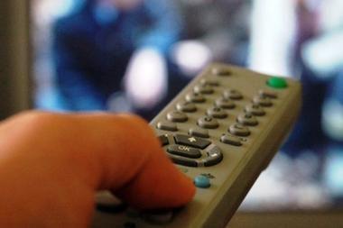 """""""Ekstrasensų mūšis"""" ir """"Antanėlio Lietuva"""" – blogiausios naujo TV sezono laidos"""