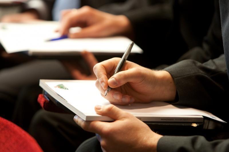 Profesinėse mokyklose mokytis pradės 19,7 tūkst. jaunuolių