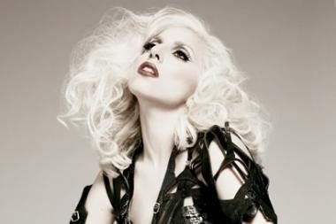 """Dr.Who"" klube – Lady Gaga ekstravagancija"