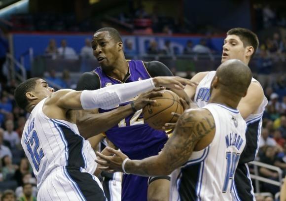 """NBA finišo tiesioji: kas toliau - """"Jazz"""" ar """"Lakers""""? (analizė)"""