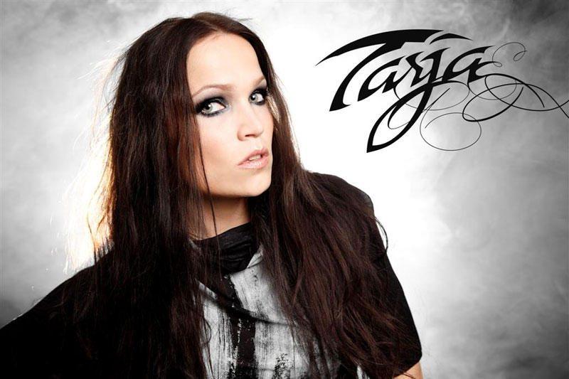 Vilniuje koncertuos Tarja Turunen – kerintis operos balsas