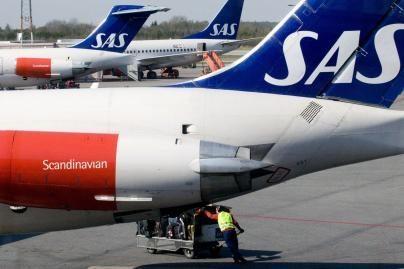 Degusio lėktuvo keleiviai prašo vartotojų teisių gynėjų pagalbos