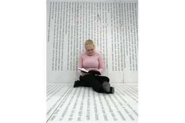 Kalbos žodyną kurs patys vartotojai