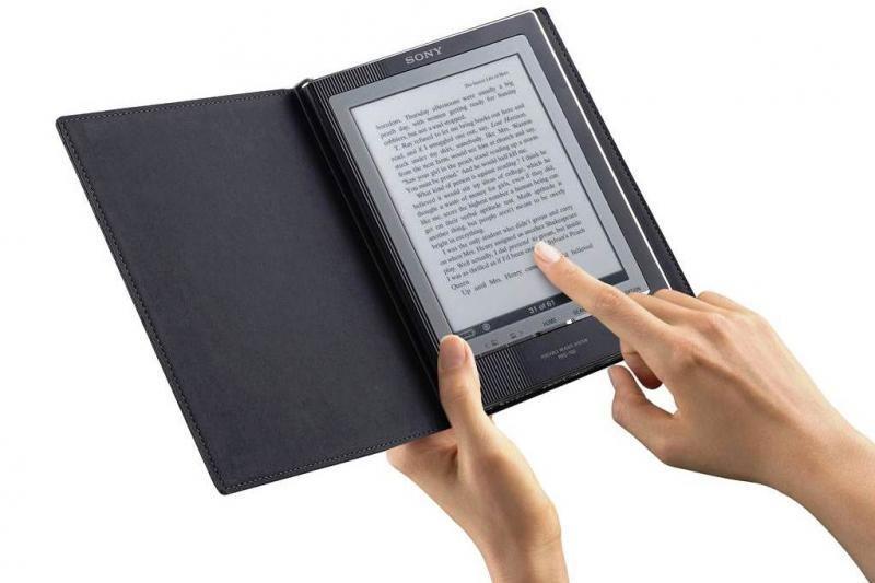 Lietuviškai e-knygų paieškos idėjai -