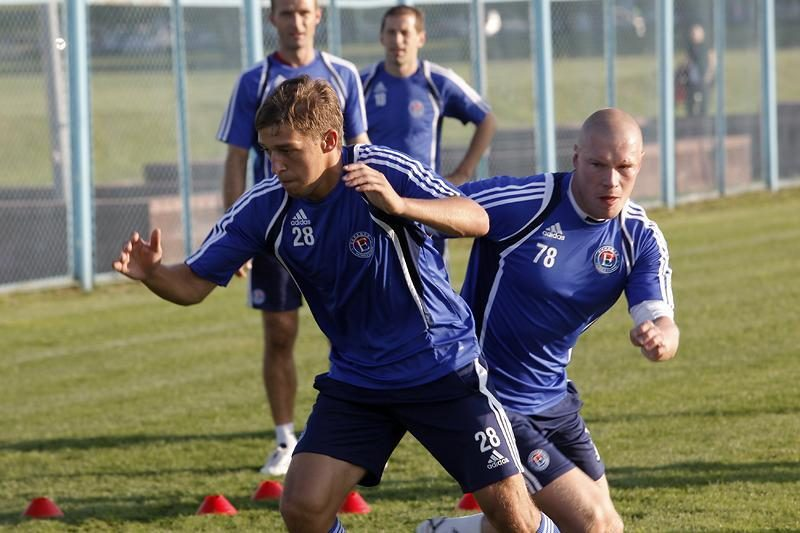 Šalies čempionas laimėjo atidėtas Lietuvos pirmenybių rungtynes