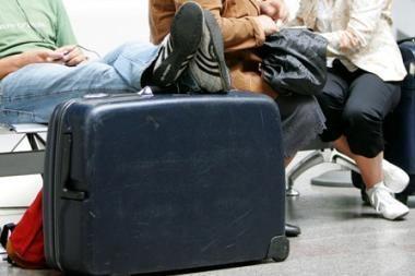 """Lietuvoje veiklą pradeda pigių kelionių organizatorius """"Eco Travel"""""""