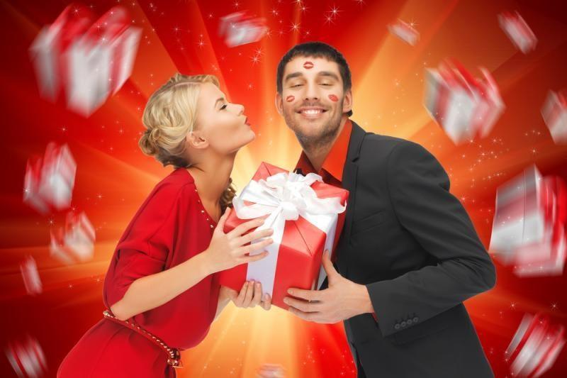 Klaipėdos rajono gyventojas neteko vestuvinių dovanų