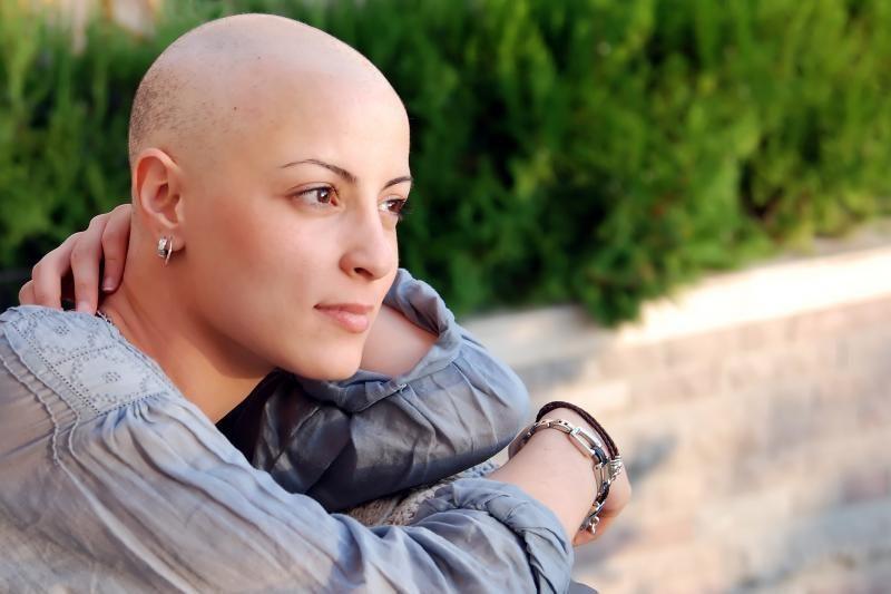 Lietuvių knyga apie pergalę prieš vėžį užkariauja kaimynines šalis