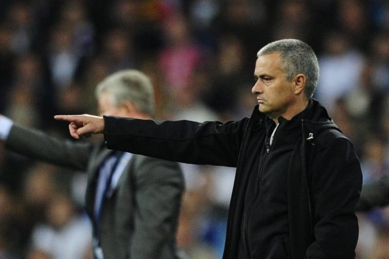 """Madrido """"Real"""" sensacingai pralaimėjo lygos vidutiniokams"""