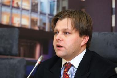 Darbiečiai kreipiasi į VTEK ir Antikorupcijos komisiją dėl aukštųjų mokyklų reitingavimo konkurso