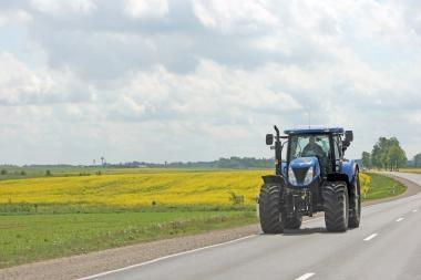 Seimas linksta link mažesnių mokesčių autoriams, atlikėjams, sportininkams ir ūkininkams