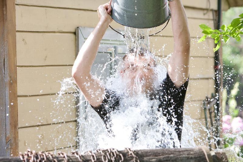 Kauno apskrityje šulinių vandens kokybė – prasta
