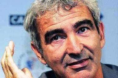 R.Domenechas moralinę žalą įvertino 2 mln. eurų