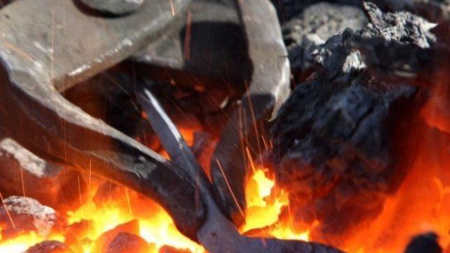Lietuvos metalo gamintojų produkcija itin konkurencinga užsienyje