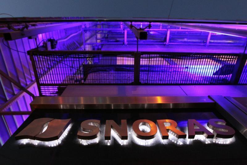 """Seime - dar vienas opozicijos pralaimėjimas dėl """"Snoro"""" išvadų"""
