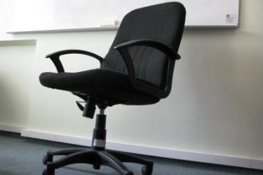 Į FNTT vadovo kėdę pretenduoja bent 10 kandidatų