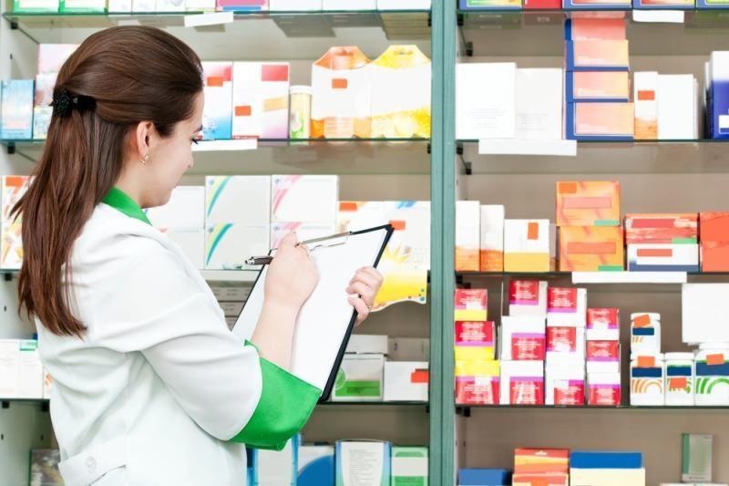 Kompensuojamus vaistus gaus daugiau žvyneline sergančių pacientų?