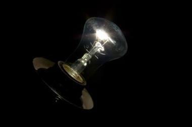 Sulaikyti elektros energijos vagys