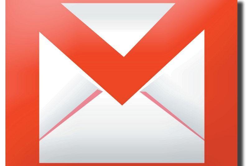 """""""Gmail"""" laiškų kūrimo forma bus kitokia (vartotojų nuomonės neklausė)"""