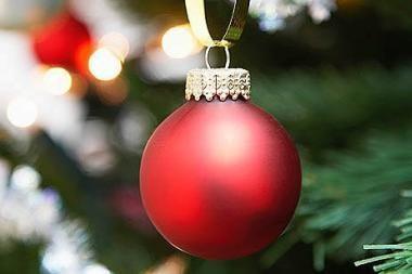 Kaimo mokyklų vaikams – kalėdinė šventė prezidentūroje