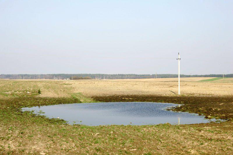 Teismas: užsieniečiai Lietuvos kurortuose negali įsigyti žemės